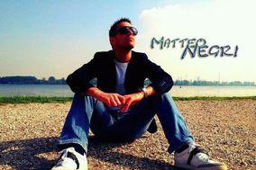 Matteo Negri Dj Animazione e Musica