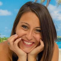 Alessandra Pozzati