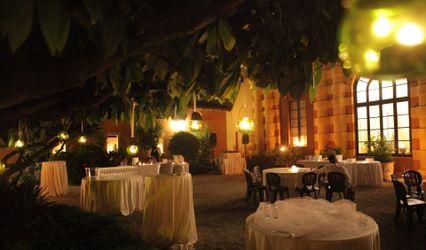 Villa Manna Roncadelli 1