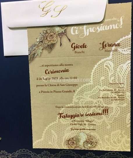 Carta Franca dal 1975
