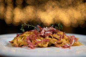 Dolce & Salato