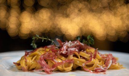 Dolce & Salato 1