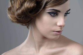 Marianna Falci Makeup