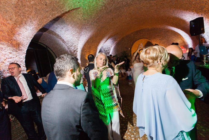 Matrimonio Grotta Castello2