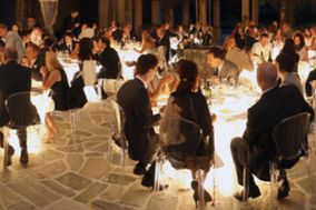 Ramella Banqueting