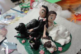 Feste & Hobby di Veronica Esposito