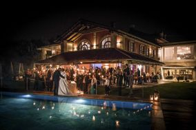 La Madernassa Ristorante&Resort