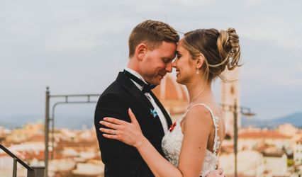 Wedding Histories