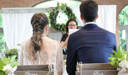 Monferrato Wedding Celebrant