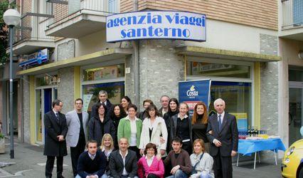 Agenzia Viaggi Santerno 1