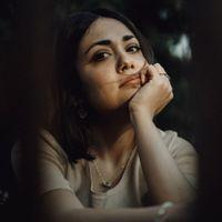 Ramina Darab