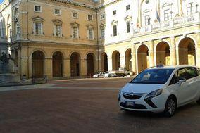 Taxi Recanati