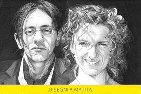 Taddei Alberto Ciro
