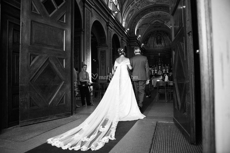 Fotografo matrimonio alessandr