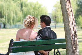 Matrimoniodiqualita