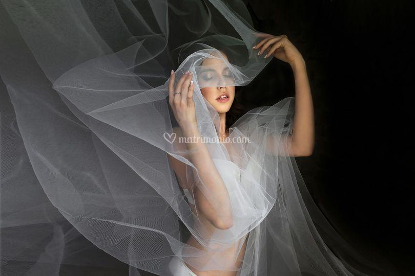 Olga Franco Fotografa