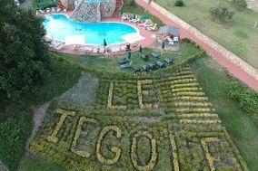 Le Tegole Resort