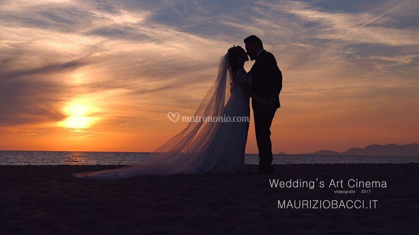Bech wedding