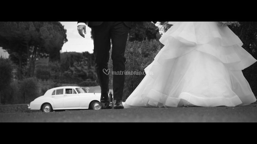 Foto Wedding Art