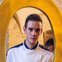 Davide Fabi Cannella