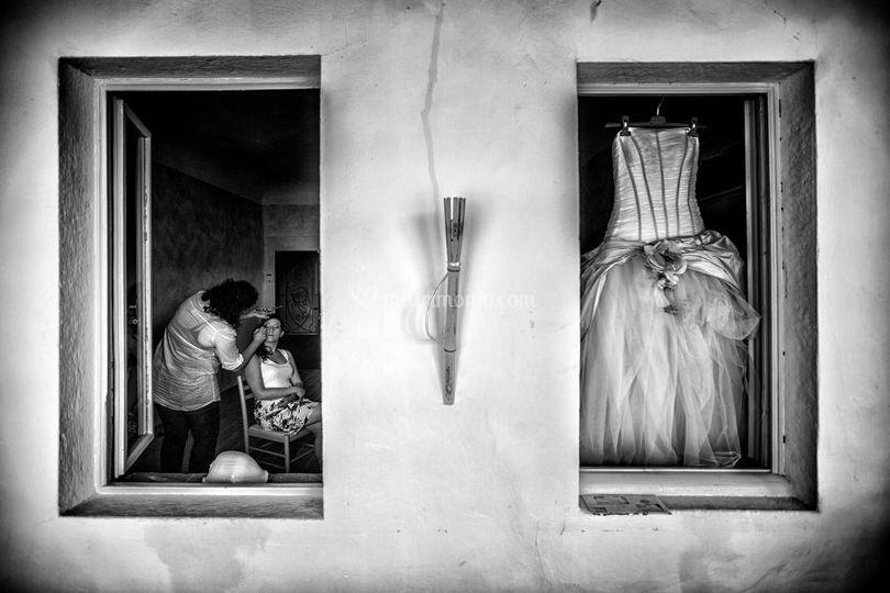 Thomas Harris Photographer