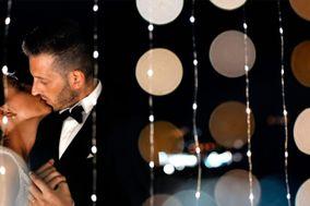 Sara Canducci Wedding Films