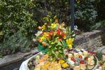 Cerimonie Perugia di Creazione Fiori