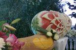 Creazione fiori - Servizio catering di Creazione Fiori