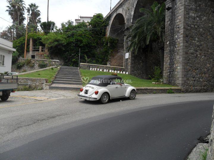 Bagnara rc