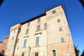 Castello di San Marzano