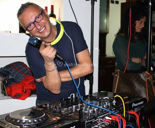 Ipanema Music And Soul