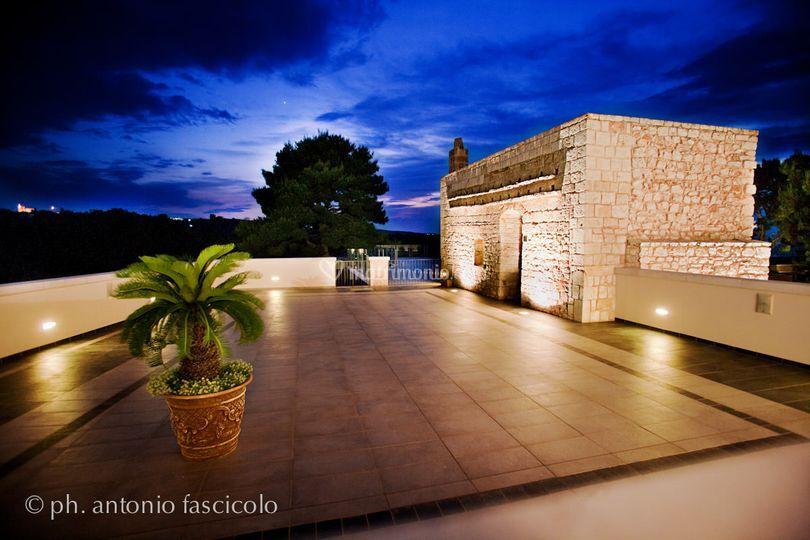 Le terrazze di San Tommaso Ricevimenti | Foto 79