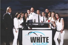 White Village Bar Catering