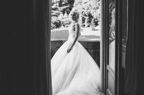 Vero Hair Bride