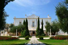 Tenimento San Giuseppe - La Magione