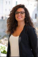 Cinzia Lamanna