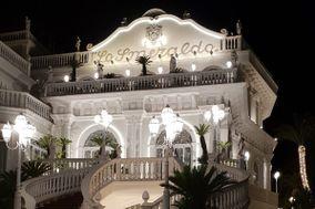 Lo Smeraldo Royal Weddings & Events