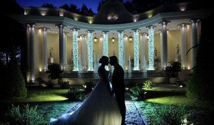Lo Smeraldo Royal Weddings & Events 3