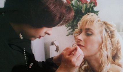 Ornella Make-Up Artist