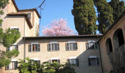 Cascina Castello