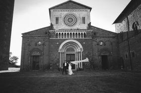 Sara Angelucci Photography