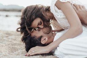 Irina Eller Photography