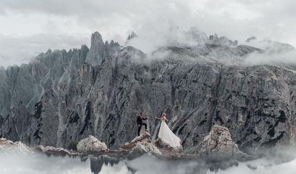 Irina Eller Photography 2