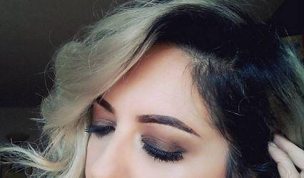 Miss Makeup 1