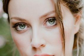 Federica Piovani Make up artist