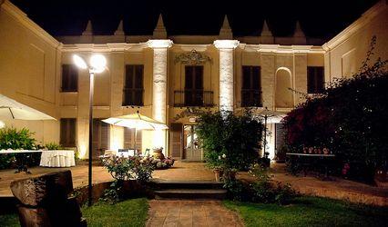 Villa Vivaldi