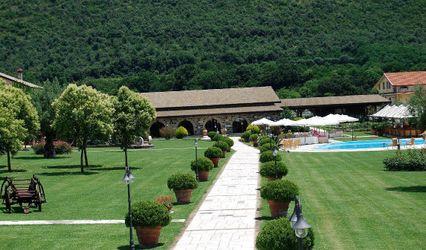 Villa Lea 1
