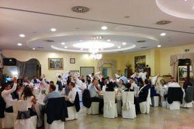 Il Cervellone Abruzzo Wedding