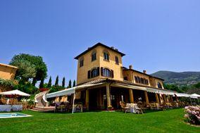 Villa del Gallo