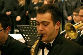 Vittorio Tamburrano